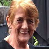 Nanbow from Darwin   Woman   76 years old   Cancer