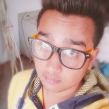 Abhishek from Kaithal | Man | 24 years old | Capricorn