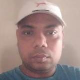 Sanjoy from Kandi | Man | 33 years old | Aries
