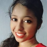 Sizu from Vishakhapatnam   Woman   19 years old   Pisces