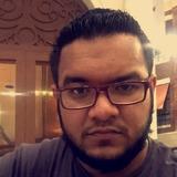 Sehsawi from Khafji | Man | 31 years old | Aquarius