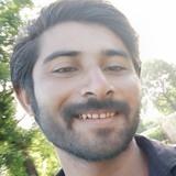 Manoj from Bhayavadar | Man | 25 years old | Gemini