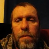 Knighthawk from Petersburg | Man | 55 years old | Aries
