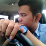 Heiyu from Padang | Man | 31 years old | Leo