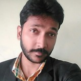 Nirmal from Bokaro | Man | 27 years old | Pisces
