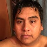 Zulito from Cheyenne | Man | 29 years old | Capricorn