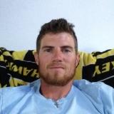 Garrett from Mediapolis | Man | 31 years old | Aries