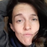 Queenunseen from Flat Rock | Woman | 26 years old | Cancer