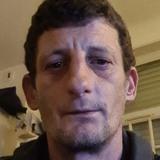 Maniol from Saumur | Man | 45 years old | Libra