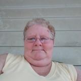 Cindi from Catawissa | Woman | 56 years old | Capricorn