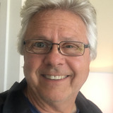 Thomson from Grand Rapids | Man | 65 years old | Pisces