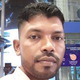 Swapankumar from Kuala Lumpur | Man | 32 years old | Taurus