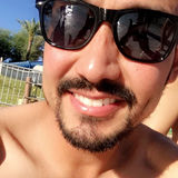 Nicoaz from Phoenix   Man   35 years old   Sagittarius