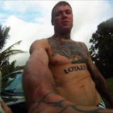 Chris from Hanalei | Man | 47 years old | Leo