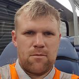 Wakefield from Wakefield | Man | 35 years old | Leo