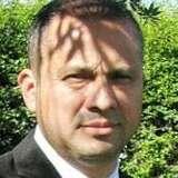 Henrysantike from Chino | Man | 52 years old | Aquarius