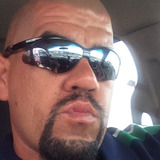Freddy from Rosenberg | Man | 37 years old | Gemini