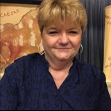 Cindy from Chilhowie | Woman | 50 years old | Virgo