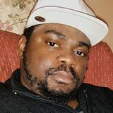 Nguema from Providence | Man | 30 years old | Cancer
