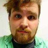 Weej from Morgantown | Man | 25 years old | Aries