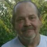Dale from Atlanta | Man | 47 years old | Virgo
