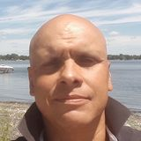 Mark from Longueuil   Man   59 years old   Aries