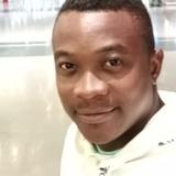 Erickola from Quatre Bornes | Man | 31 years old | Aquarius