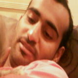 Hussam from Benaulim | Man | 34 years old | Aries
