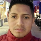 Hermanvicentmn from Omaha | Man | 25 years old | Aquarius