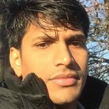 Mk from West Wickham | Man | 30 years old | Capricorn