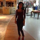 Putri from Denpasar | Woman | 31 years old | Taurus