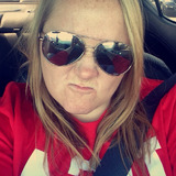 Ksugirl from Hoyt | Woman | 32 years old | Pisces
