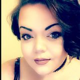 Kittylovelle from Cookeville | Woman | 26 years old | Aries