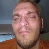 Bigbagal from Pelsall | Man | 28 years old | Cancer