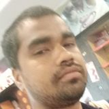 Rocky from Jharsuguda | Man | 29 years old | Aquarius