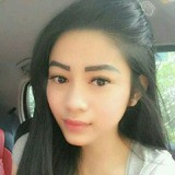 Tasyaperez from Jakarta | Woman | 32 years old | Aquarius