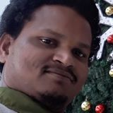 Shekar from Yelahanka | Man | 35 years old | Capricorn
