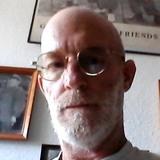 Gregorygressco from Leesburg | Man | 56 years old | Taurus