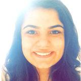 Aarya from Augusta | Woman | 23 years old | Scorpio
