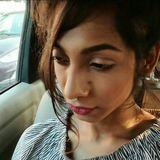 Ridhi from Ambala   Woman   26 years old   Aquarius