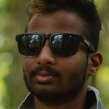 Vekateshgowda from Chikmagalur | Man | 26 years old | Taurus