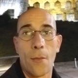 Rodrigo from La Baneza | Man | 36 years old | Pisces