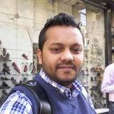 Usman from Sajir | Man | 31 years old | Scorpio