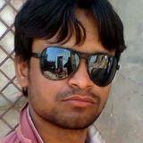 Amir from Mumbai | Man | 31 years old | Cancer