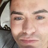 Javead from Hannover   Man   25 years old   Sagittarius