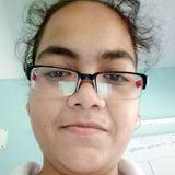 Kaberisarmah from Guwahati | Woman | 34 years old | Sagittarius