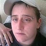 Tang from Berwick | Woman | 40 years old | Gemini