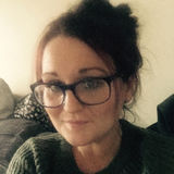 Corinne from Stoke-on-Trent | Woman | 29 years old | Aries