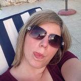 Natty from Kilburn | Woman | 31 years old | Virgo