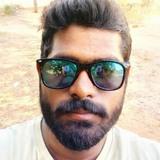 Rockey from Krishnagiri   Man   23 years old   Capricorn